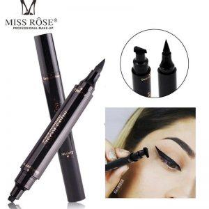 MISS ROSE Magic Eyeliner