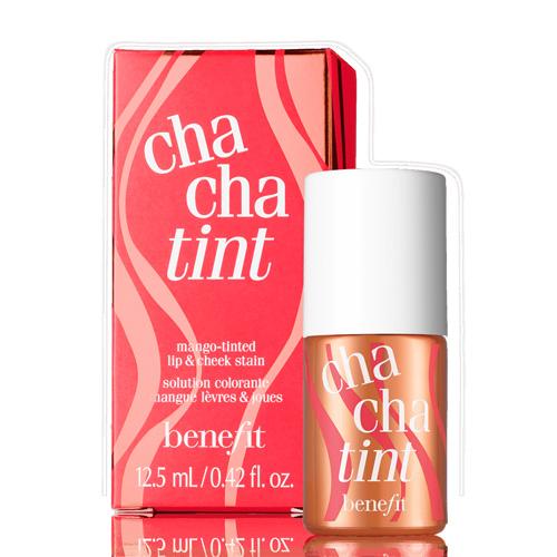 Chacha Lip Tint